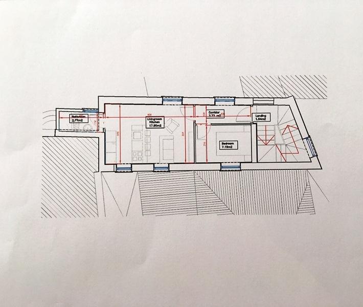 Property in Tarik Views Image 2