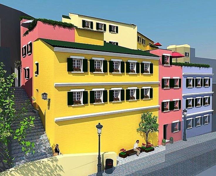 Property in Tarik Views Image 1
