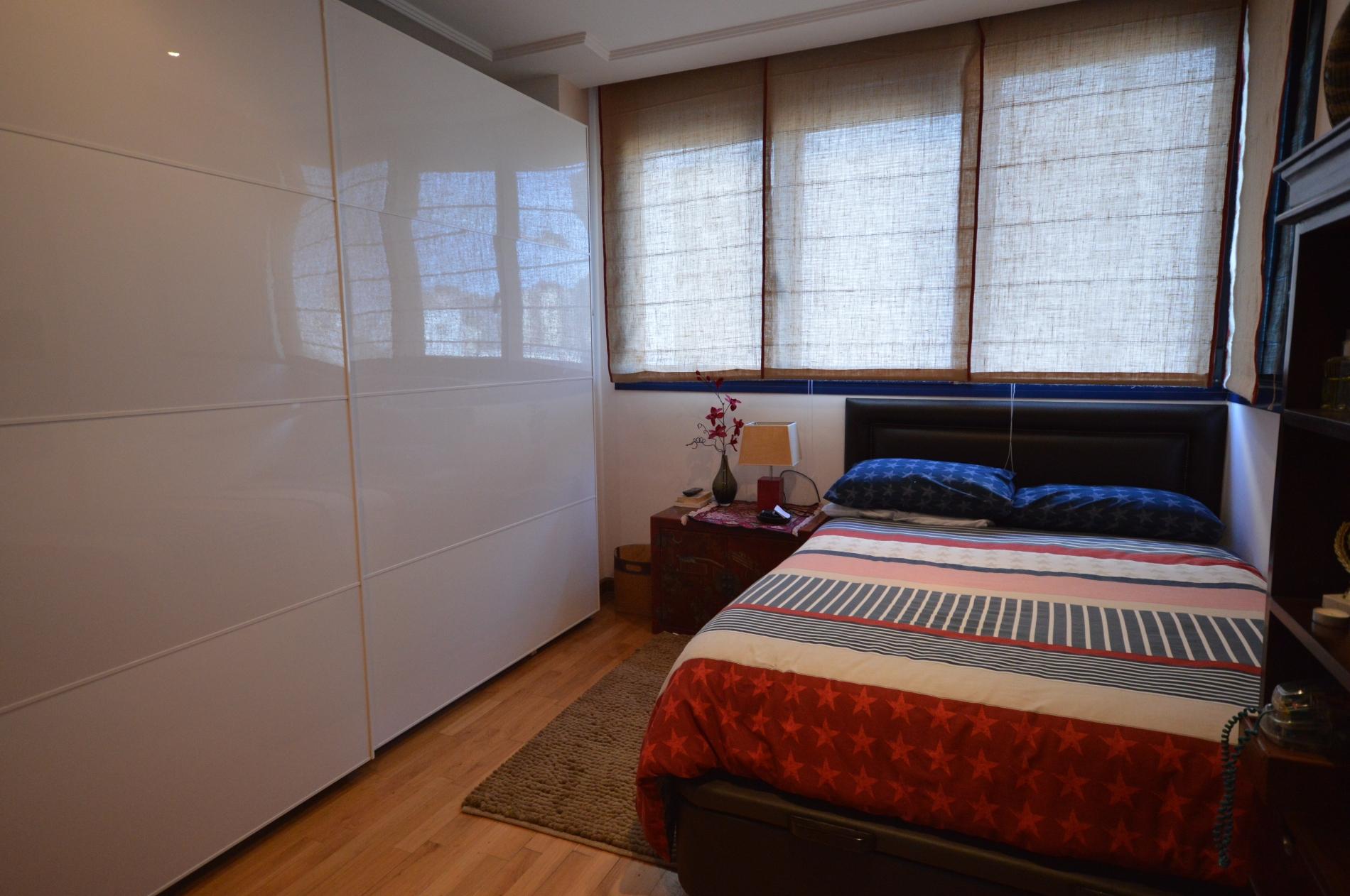 Property in Europlaza Image 7